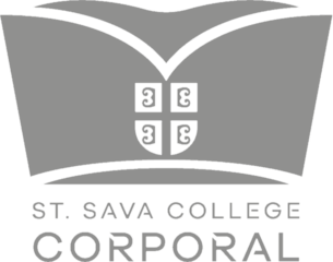 SSC-Corporal