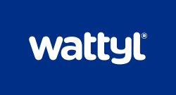 Wattyl Paints
