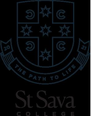 St Sava College